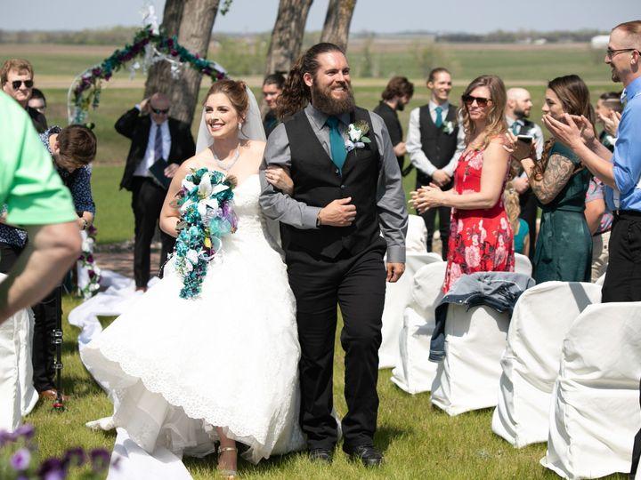 Tmx Seibert Stockie Sp 18 51 1018391 1559678248 Minot, ND wedding photography
