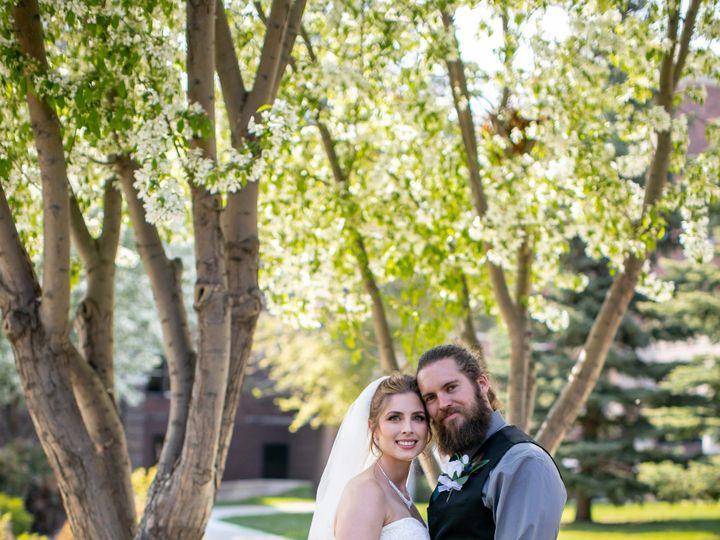 Tmx Seibert Stockie Sp 33 51 1018391 1559678259 Minot, ND wedding photography