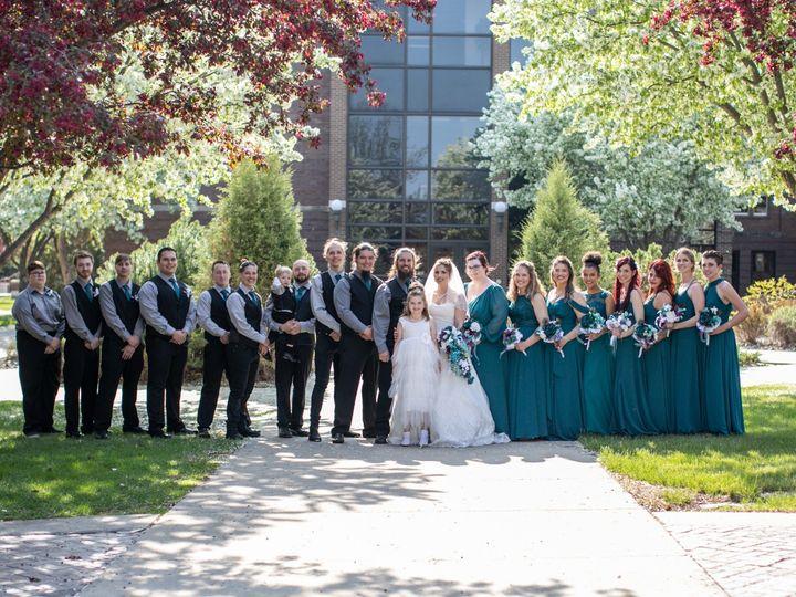 Tmx Seibert Stockie Sp 37 51 1018391 1559678260 Minot, ND wedding photography