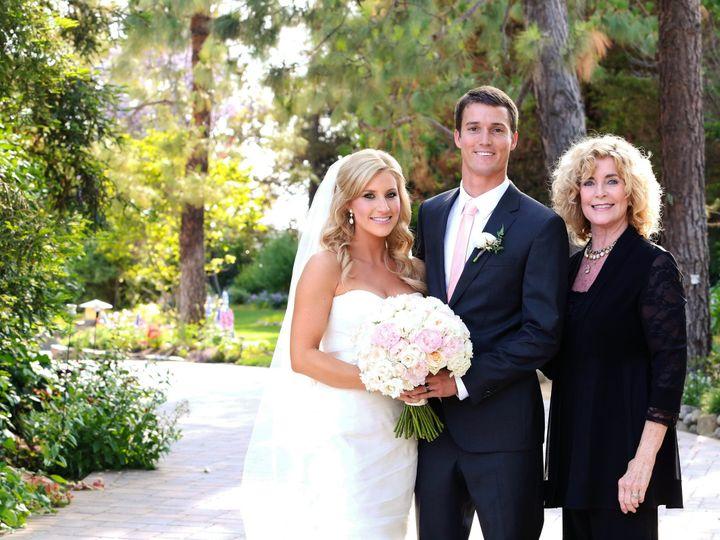Tmx 1454446358753 Img0703 Calabasas, CA wedding officiant