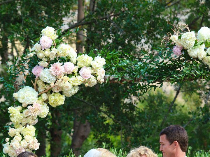 Tmx 1454446408724 Img0617 Calabasas, CA wedding officiant