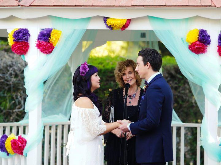 Tmx 1454446803679 Img0275 Calabasas, CA wedding officiant