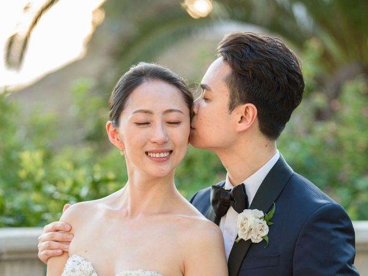 Tmx 33 51 318391 1570920199 Calabasas, CA wedding officiant