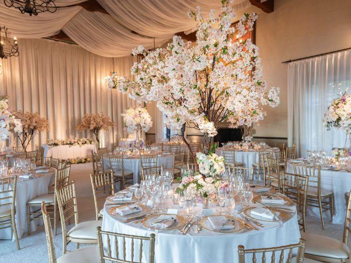 Tmx 38 51 318391 1570920200 Calabasas, CA wedding officiant