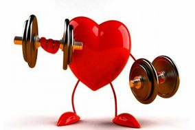 Love and Fitness