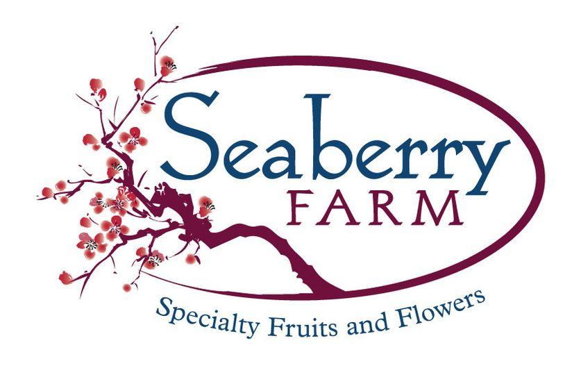 seaberryrgblogo fina