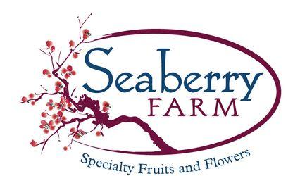 Seaberry Farm