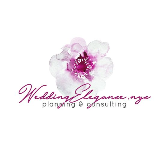 wedding elegance logo for wedding elegance 1 51 778391 159665450226027