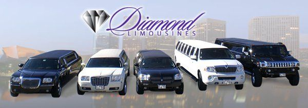 diamondlimoinc