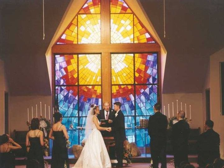 Tmx 1303870874936 Wedding151 Auburn Hills wedding officiant