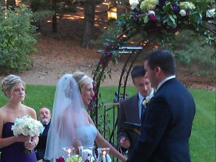 Tmx 1320281379922 IMAG1454 Auburn Hills wedding officiant