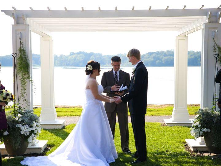 Tmx 1360439759961 Baran0337 Auburn Hills wedding officiant