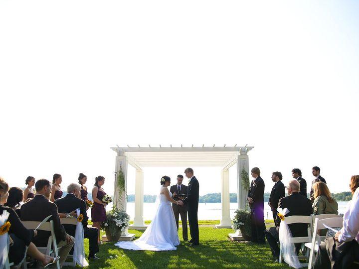 Tmx 1360439802941 Baran0339 Auburn Hills wedding officiant