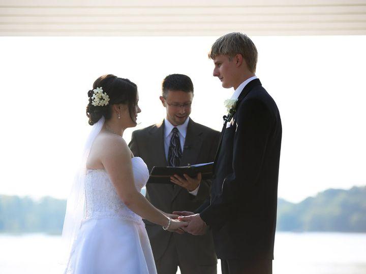 Tmx 1360439842605 Baran0341 Auburn Hills wedding officiant