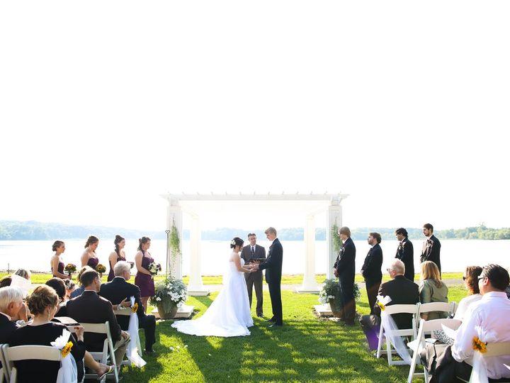 Tmx 1360439892957 Baran0374 Auburn Hills wedding officiant