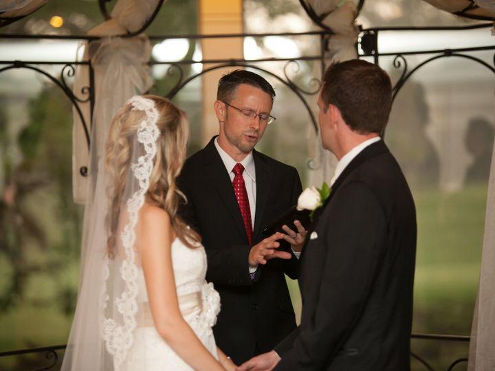 Tmx 1389577781462 Wedding 70 Auburn Hills wedding officiant