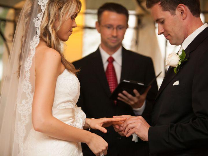 Tmx 1389577805482 Wedding 73 Auburn Hills wedding officiant