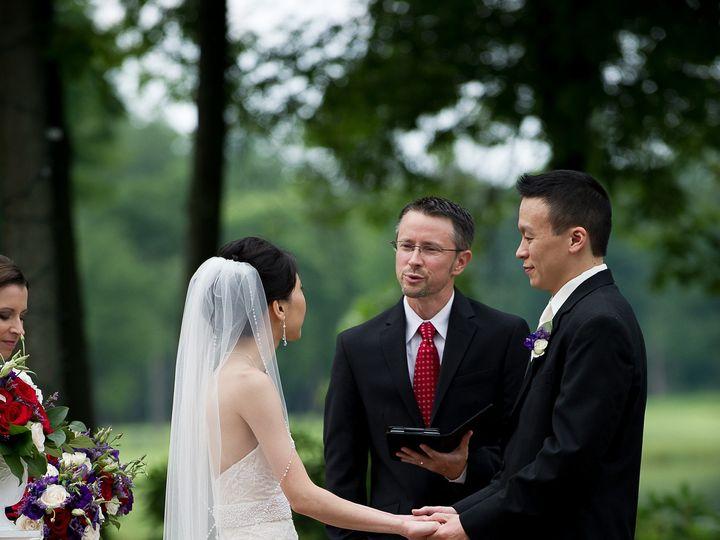 Tmx 1389578013192 Jennifer And Steve 39 Auburn Hills wedding officiant