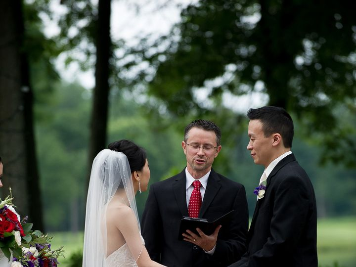 Tmx 1389578036525 Jennifer And Steve 39 Auburn Hills wedding officiant