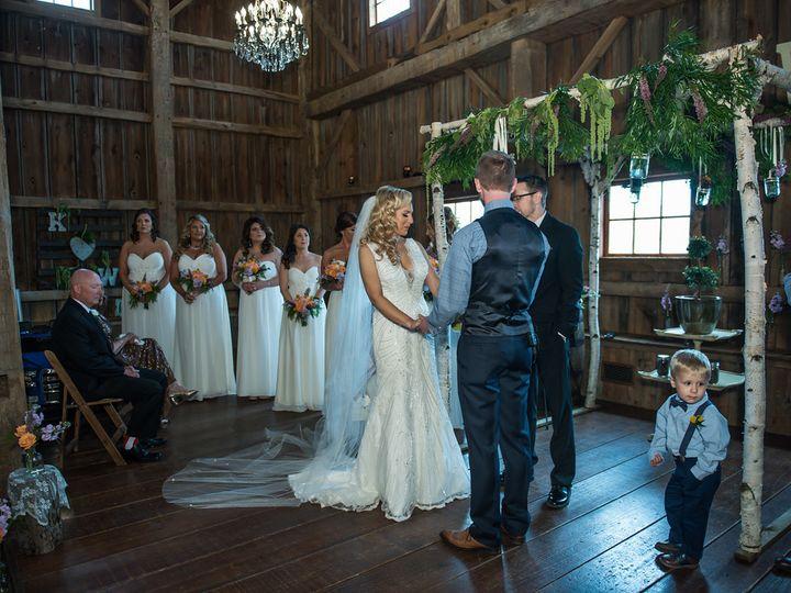 Tmx 1464268135993 Steve1 Auburn Hills wedding officiant