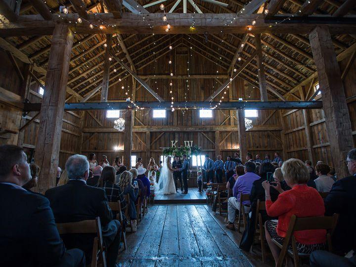 Tmx 1464268135993 Steve2 Auburn Hills wedding officiant