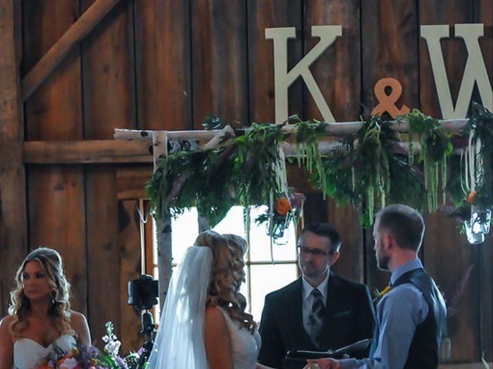 Tmx 1464268143243 Steve3 Auburn Hills wedding officiant