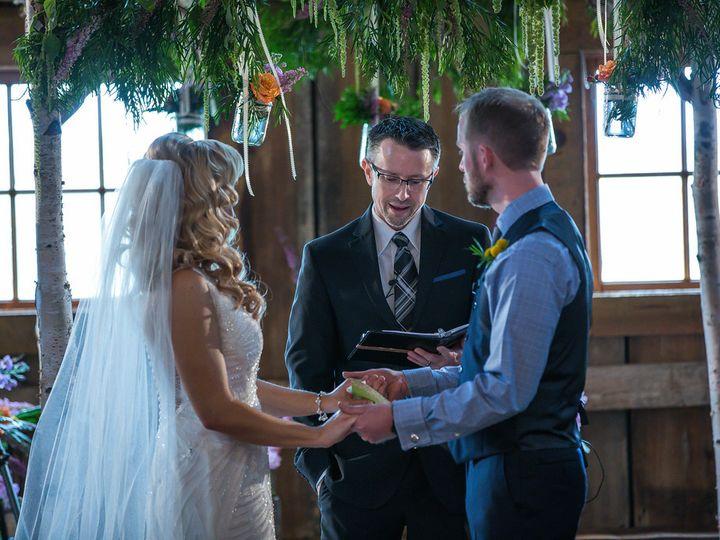 Tmx 1464268147893 Steve4 Auburn Hills wedding officiant
