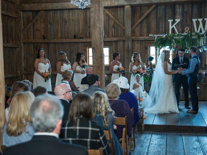 Tmx 1464268155932 Steve5 Auburn Hills wedding officiant