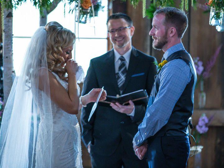 Tmx 1464268161957 Steve6 Auburn Hills wedding officiant