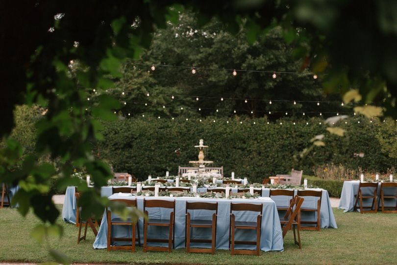 Endless Events Planning Columbia Sc Weddingwire