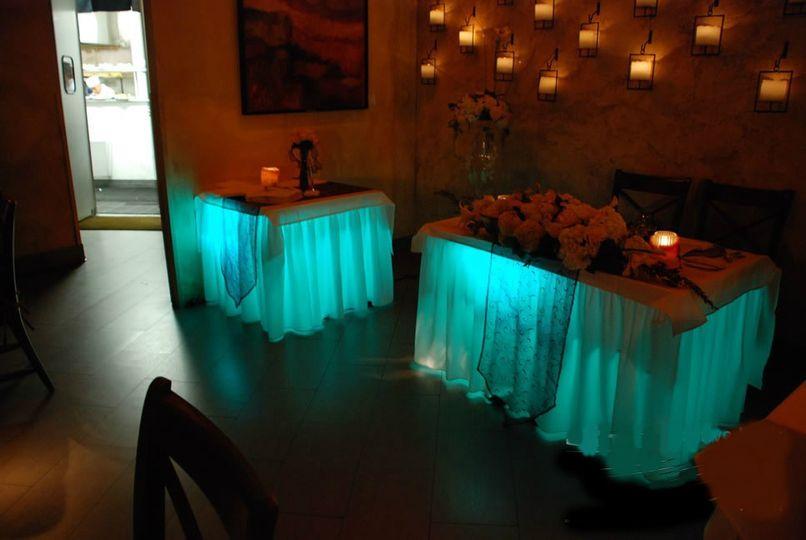 Portland Wedding Lights Lighting Amp Decor Portland Or