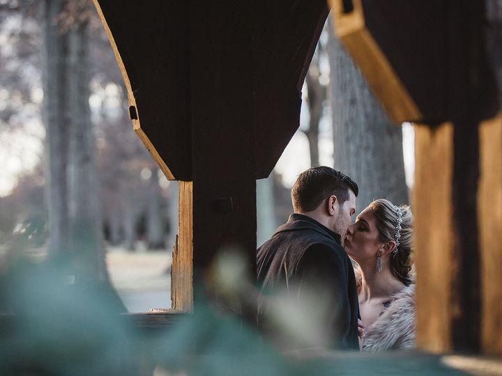 Tmx Anthony Kristin 595 51 1289391 158886995592005 Madison, NJ wedding photography