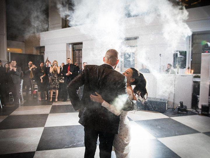 Tmx Ashley James Prev 3 51 1289391 158886995765850 Madison, NJ wedding photography