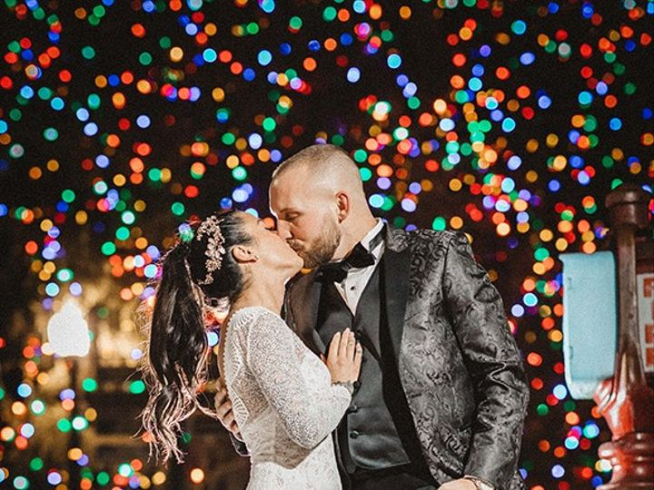 Tmx Ashley James Prev 4 51 1289391 158886995990708 Madison, NJ wedding photography