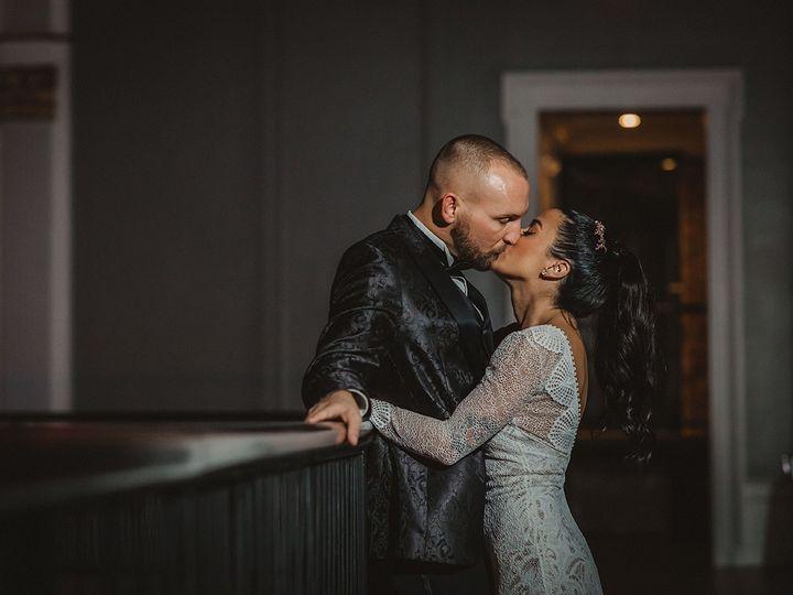 Tmx Ashley James Prev 5 51 1289391 158886996083935 Madison, NJ wedding photography