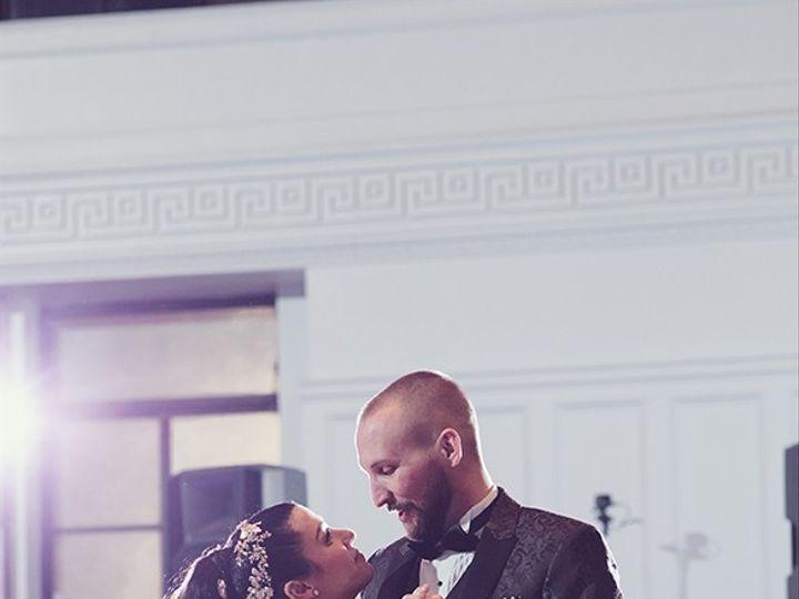 Tmx Ashleyjames 216 51 1289391 158886996165003 Madison, NJ wedding photography