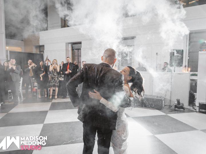 Tmx Ashleyjames 472 51 1289391 158835311270695 Madison, NJ wedding photography