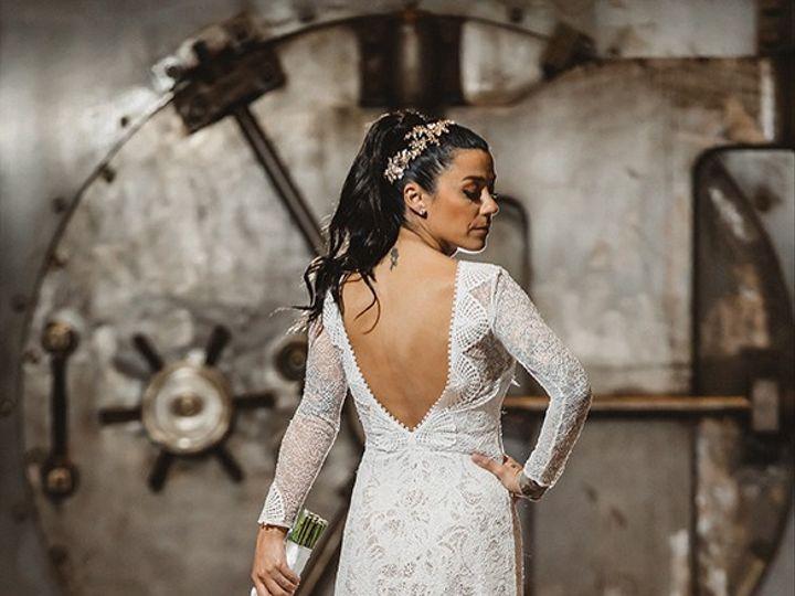 Tmx Ashleyjames 69 51 1289391 158886996066409 Madison, NJ wedding photography