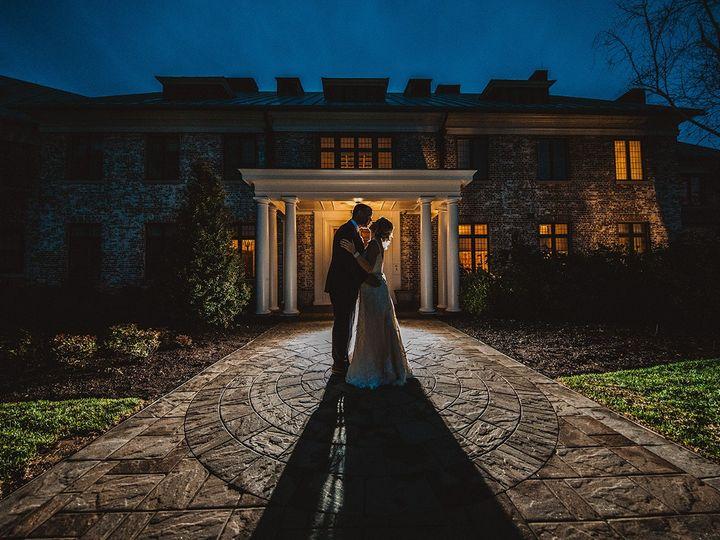 Tmx Liztom 1000 51 1289391 158886996724712 Madison, NJ wedding photography