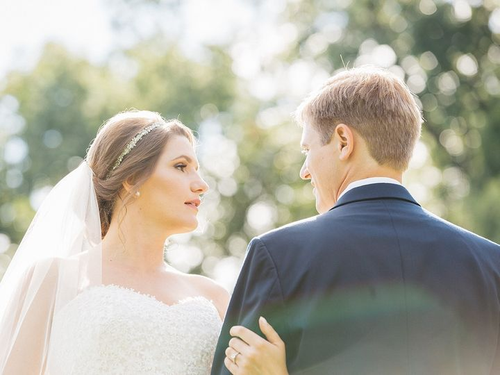 Tmx Madison Wedding Studio 130 51 1289391 158886997563938 Madison, NJ wedding photography