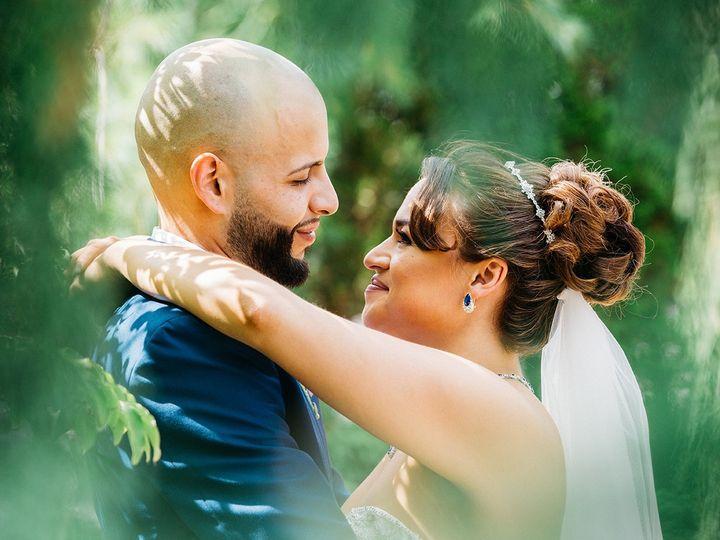 Tmx Madison Wedding Studio 135 51 1289391 158886997443867 Madison, NJ wedding photography