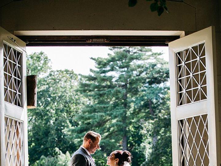 Tmx Madison Wedding Studio 159 51 1289391 158886997976398 Madison, NJ wedding photography