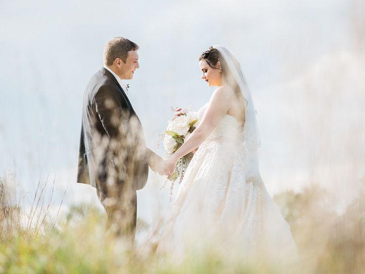 Tmx Madison Wedding Studio 172 51 1289391 158886998032554 Madison, NJ wedding photography