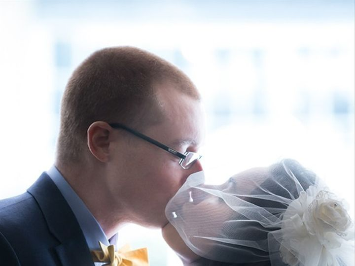 Tmx Madison Wedding Studio 1 51 1289391 158886996372243 Madison, NJ wedding photography