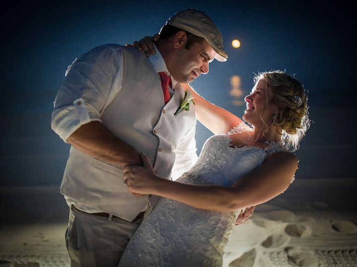 Tmx Madison Wedding Studio 3 51 1289391 158886996476389 Madison, NJ wedding photography