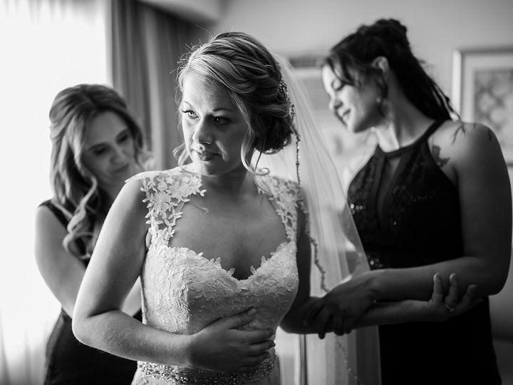 Tmx Madison Wedding Studio 42 51 1289391 158886997134371 Madison, NJ wedding photography