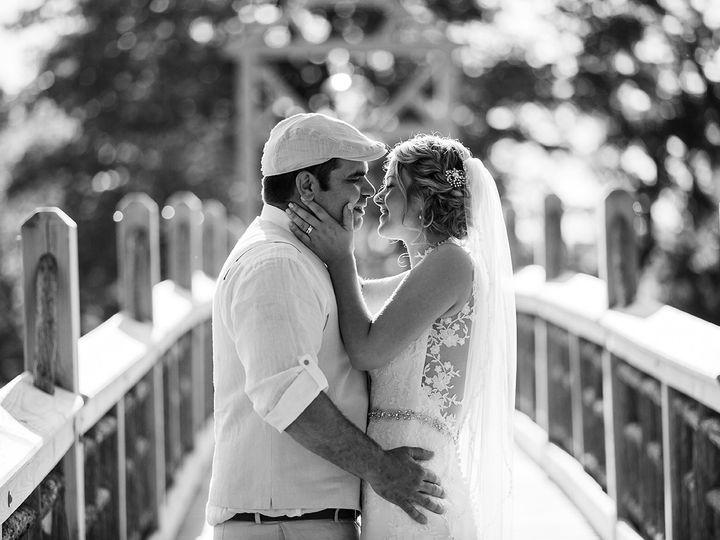 Tmx Madison Wedding Studio 56 51 1289391 158886997022499 Madison, NJ wedding photography