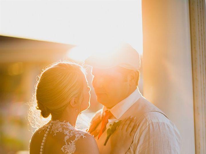 Tmx Madison Wedding Studio 60 51 1289391 158886996763300 Madison, NJ wedding photography