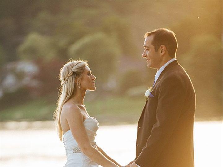 Tmx Madison Wedding Studio 62 51 1289391 158886996783513 Madison, NJ wedding photography