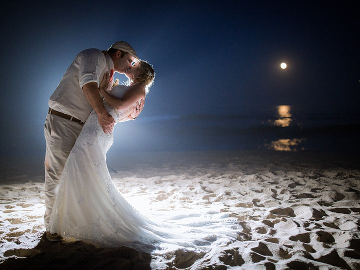 Tmx Madison Wedding Studio 63 51 1289391 158886997254558 Madison, NJ wedding photography
